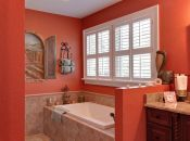 Bathroom-Renovation-3a