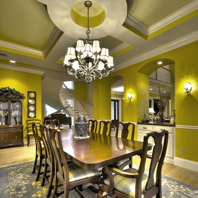 Orlando Home Renovations And Remodeling Art Harding Remodeling And Construction Orlando Florida