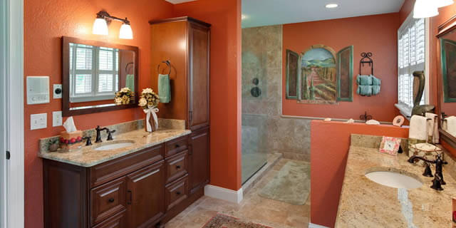 remodeled plan new remodel the great household prepare ideas most pertaining to remodeling bathroom