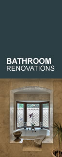 Bathroom Renovation Galleries