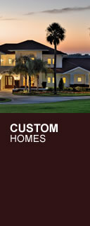 Custom Home Galleries
