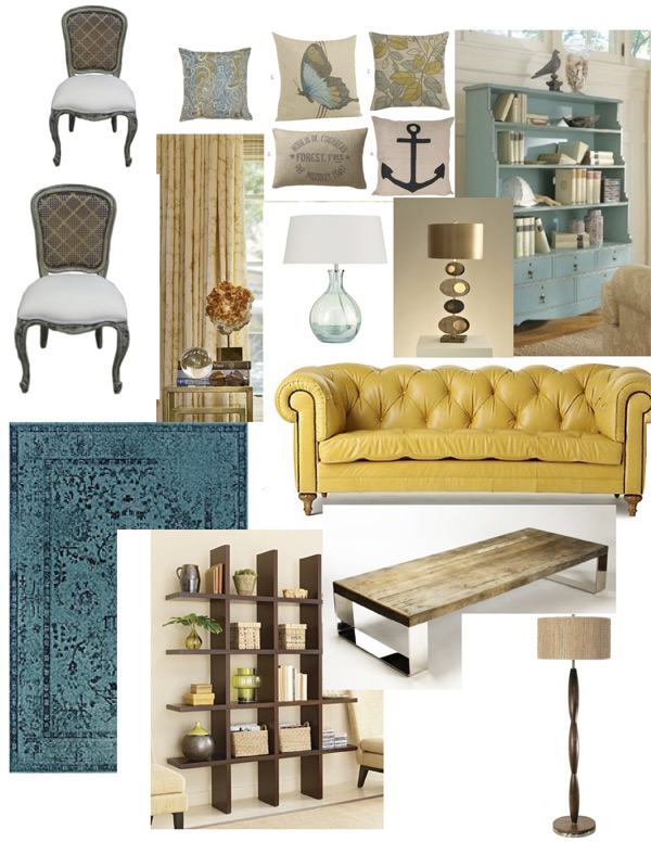 Interior Design Services Art Harding Remodeling And