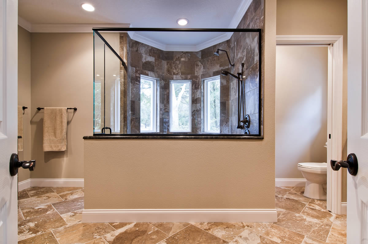 Bathroom Remodeling Orlando Orange County - | Art Harding ... on Restroom Renovation  id=98823