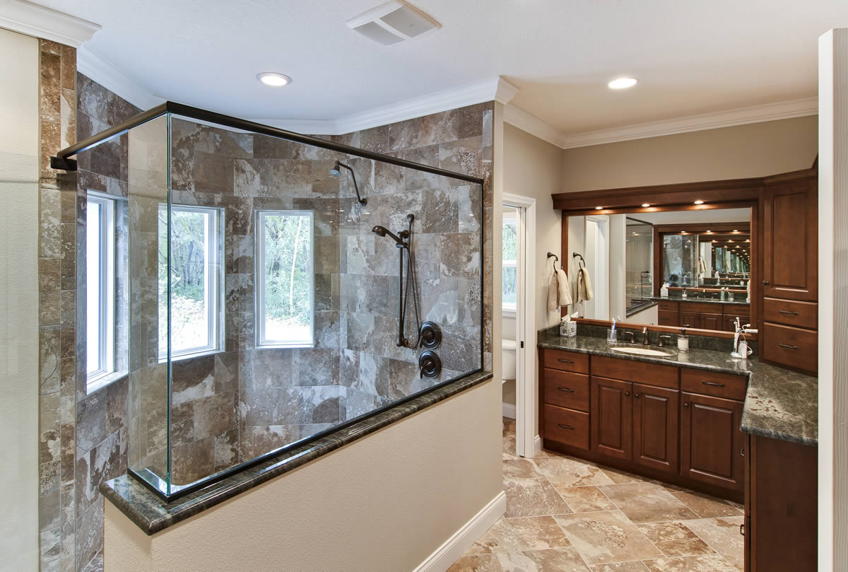 Bathroom Remodel Naples Fl