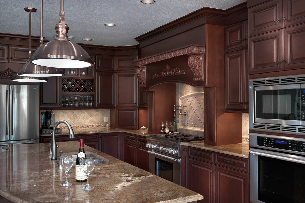 kitchen remodeling orange county orlando - | art harding